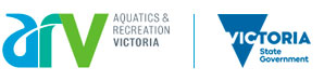arv and vic state logo